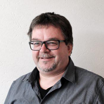 Manfred Sieberer